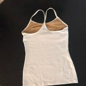 Ivivva Shirts & Tops - Ivivva Tank Top, size 14